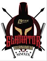 Softball - TournamentConnect